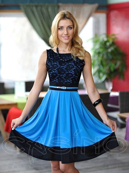 картинки платья нарядные короткие пышные для худых